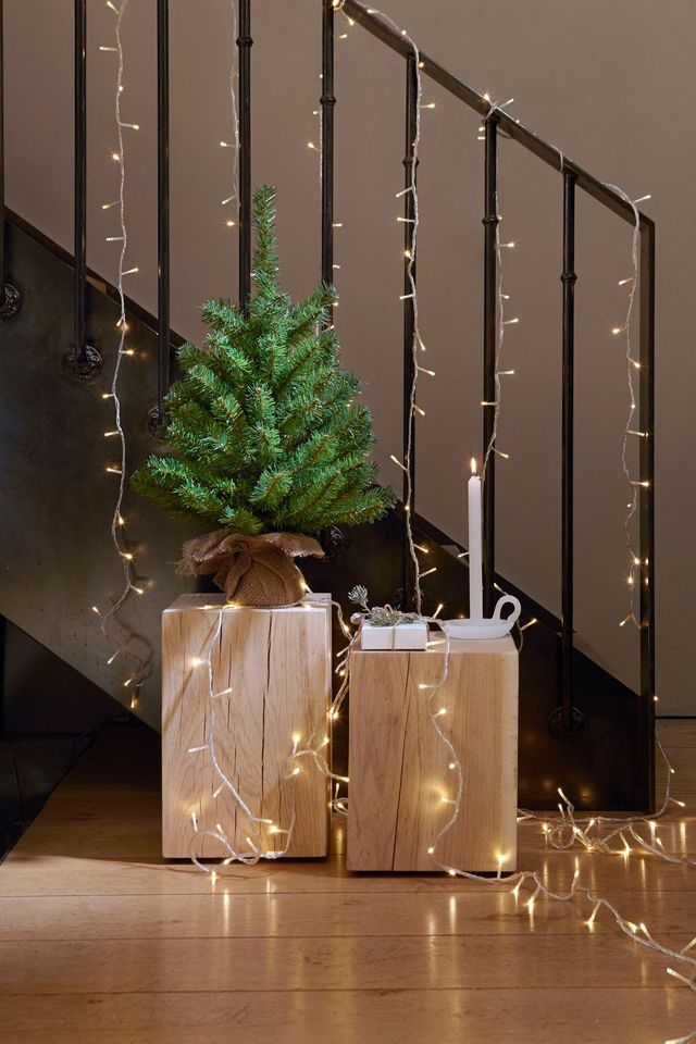 diy decoration for christmas