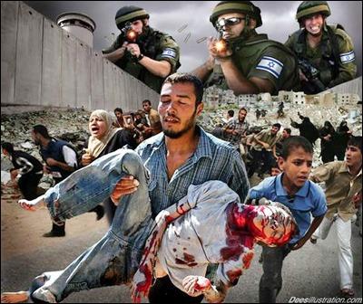 folie_guerriere_d_israel