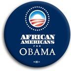 macaron_obama_african_americans