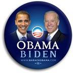 macaron_obama_biden