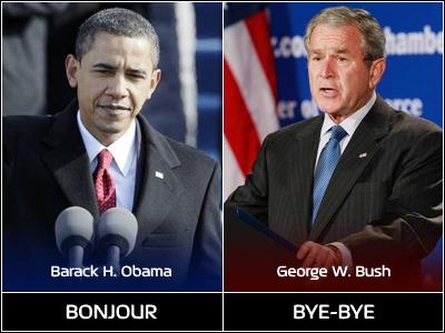 obama_arrive_bush_s_en_va