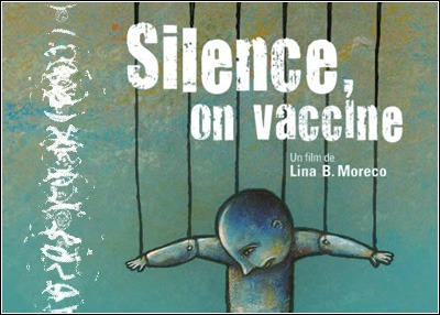 silence_on_vaccine-le_documentaire_onf