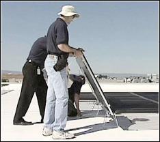 installation_de_panneaux_solaires
