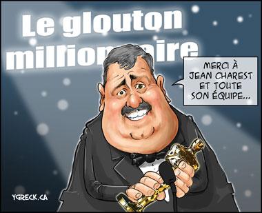 henri-paul_rousseau_et_ses_millions_ygreck