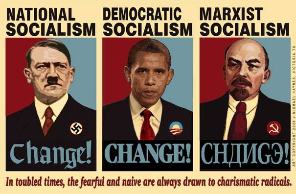 change_to_socialism