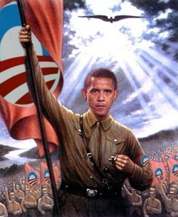 obama_brown_shirts
