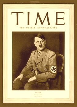time_magazine_hitler