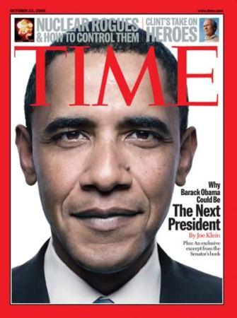 time_magazine_obama