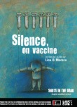 silence_on_vaccine_dvd.indd