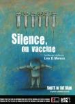 silence_on_vaccine_dvd.indd