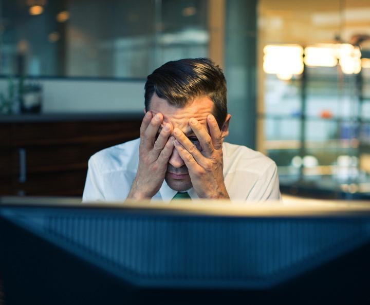 la-peur-d-etre-remplace-au-travail