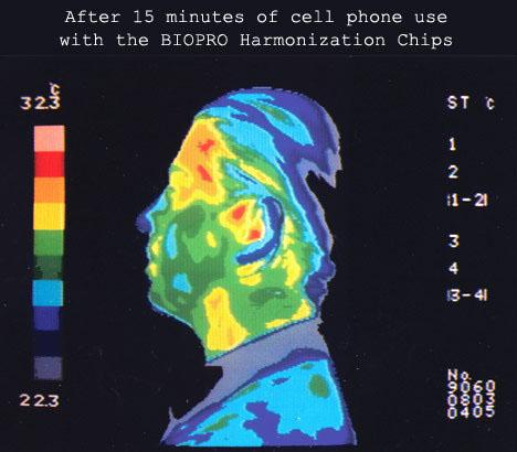 apres-15-minutes-d-utilisation-d-un-telephone-cellulaire