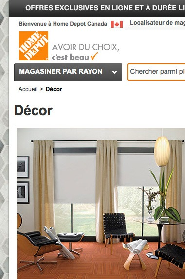 deco_home-depot_1