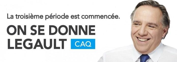 3e-periode-francois-legault-caq-mars-2014