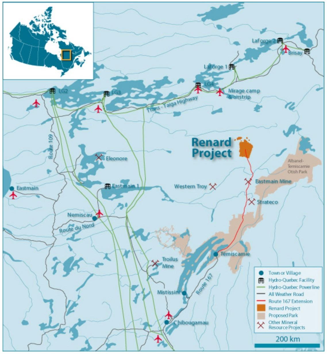 carte-du-projet-renard