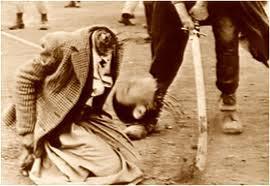 decapitation-et-islam