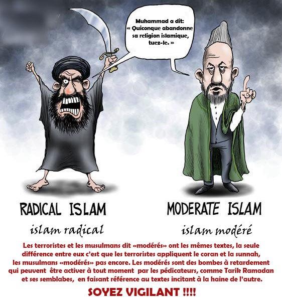 islam-modere-et-radical
