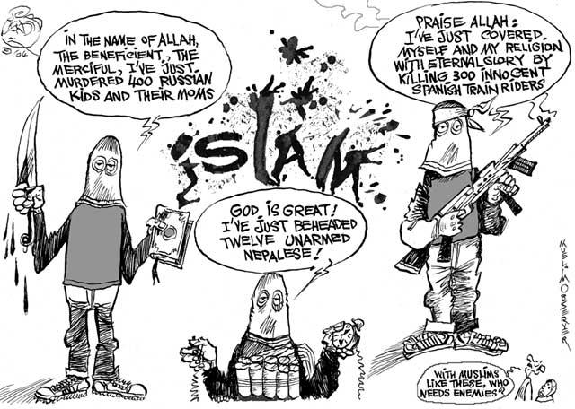 muslim-carry-war