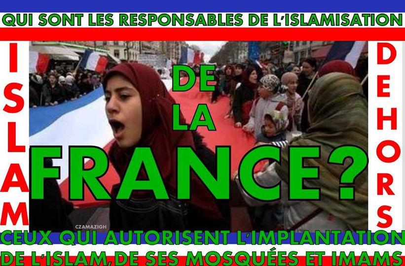 non-a-l-islam-en-france