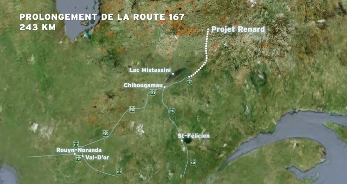 plan-du-site-renard-3