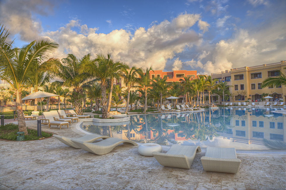 alsol-luxury-village-punta-cana-1