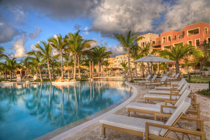 alsol-luxury-village-punta-cana-2