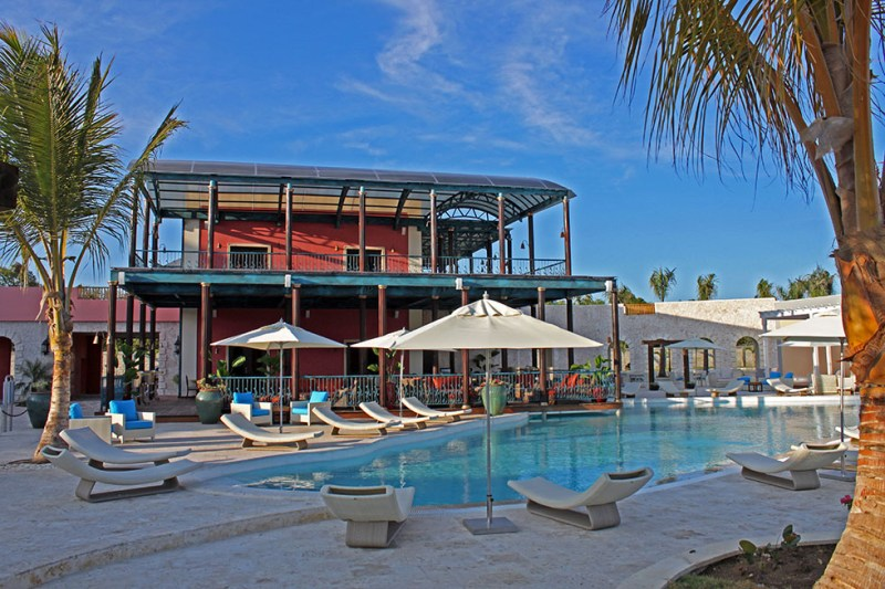 alsol-luxury-village-punta-cana-8