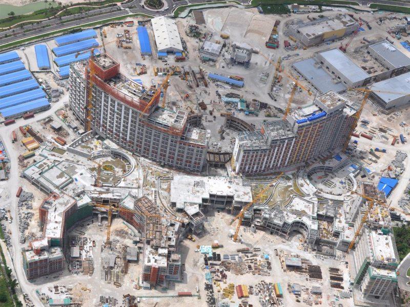 construction-du-baha-mar-mars-2014-1
