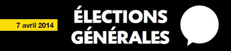 elections-provinciales-du-7-avril2-14-dge
