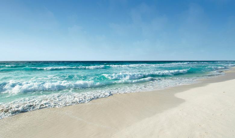 grand-cancun-oasis-2014-1