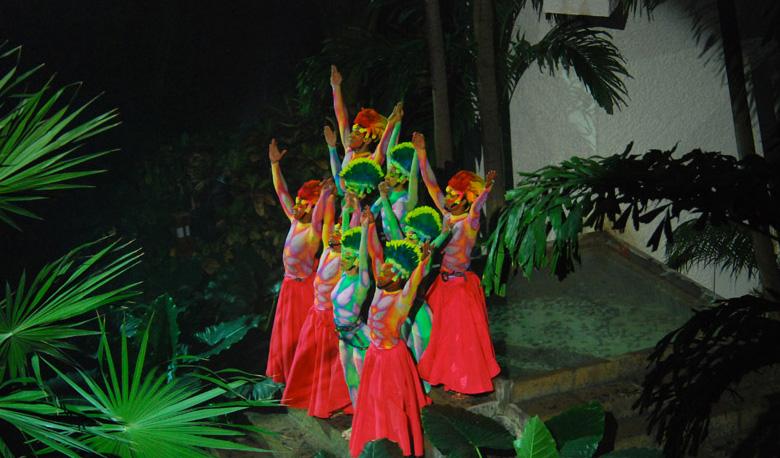 grand-cancun-oasis-2014-15