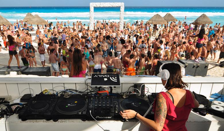 grand-cancun-oasis-2014-38