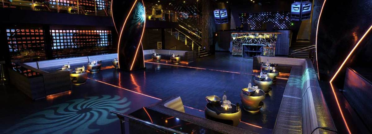 hard-rock-punta-cana-oro-nightclub