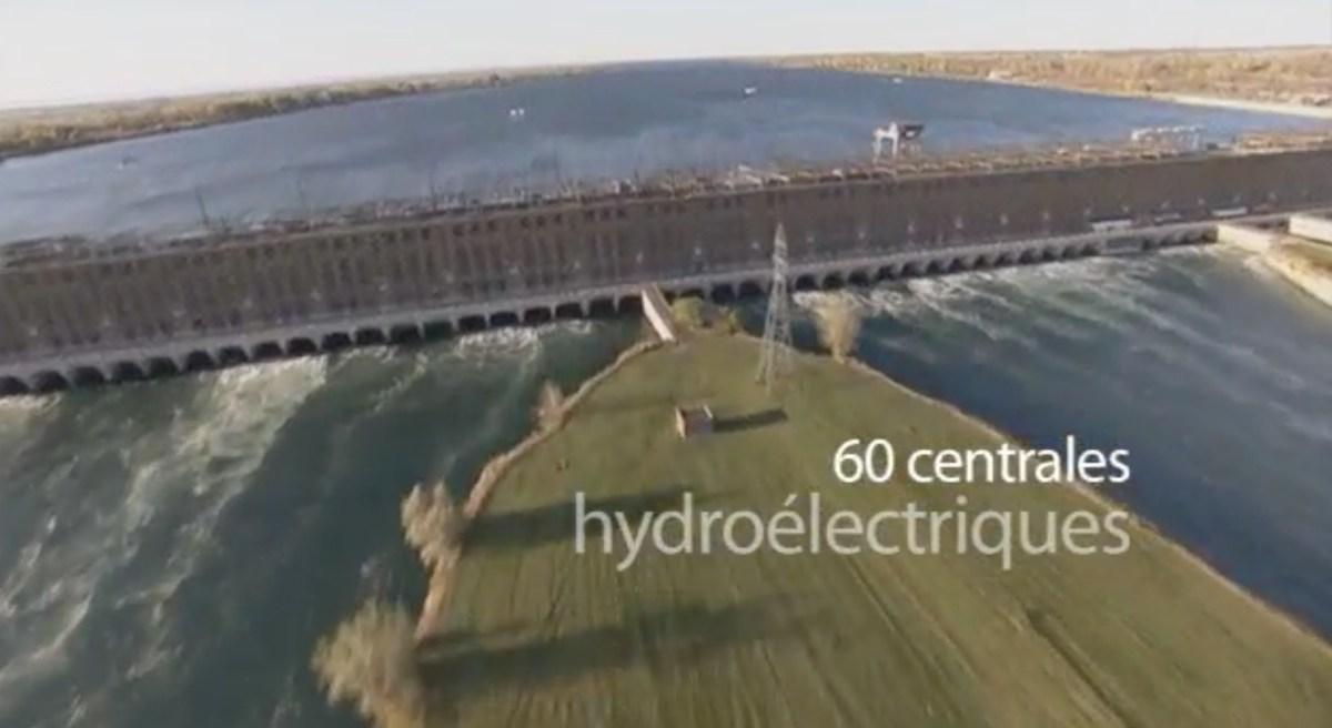 hydro-quebec-2014-1