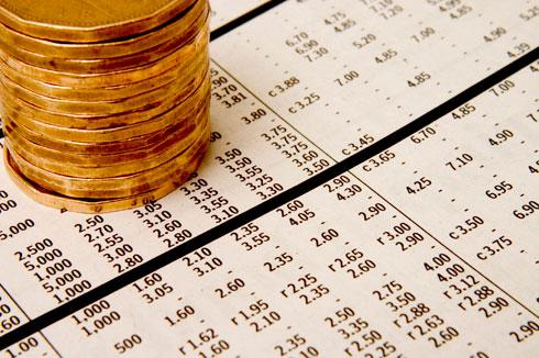 l-argent-provenant-de-la-perception-des-taxes-au-canada
