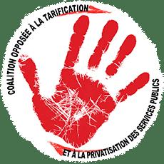 logo-coalition-2014