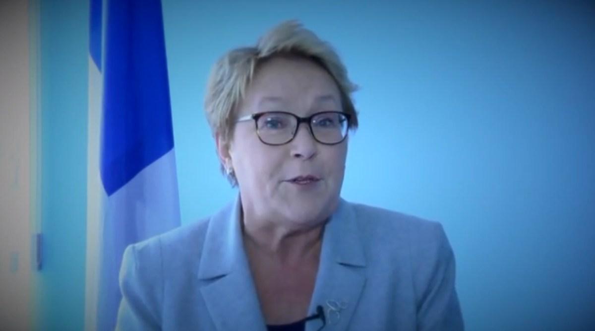 pauline-marois-elections-2014