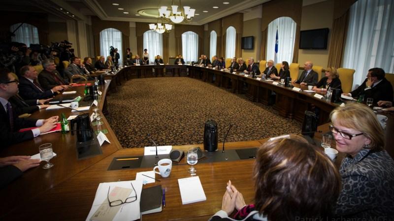 premier-conseil-des-ministres-liberaux-avril-2014