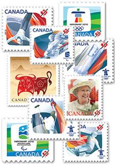 timbres-permanents-de-postes-canada