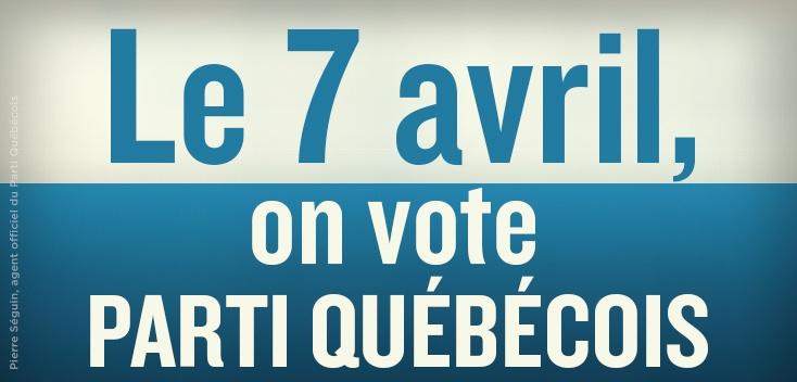 vote-pour-le-pq-aux-elections-du-7-avril-2014