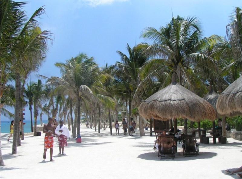 xcaret-mexique-2013-4