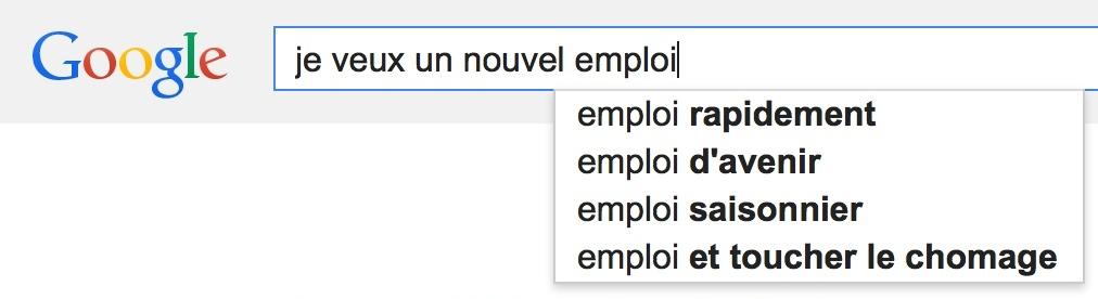 deco_je-veux-un-nouvel-emploi-dans-google-1