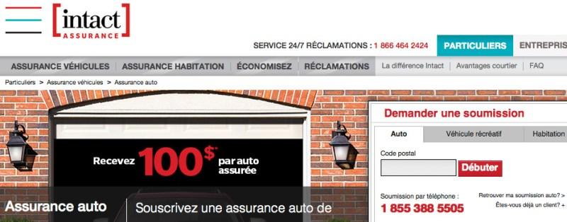 intact-assurance-100-dollars-de-rabais-mai-2014