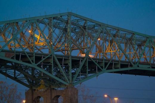 pont-champlain-entre-brossard-et-montreal-2014-2