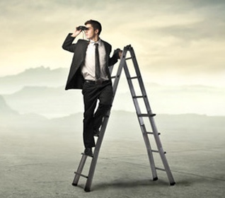 recherche-d-un-nouvel-emploi