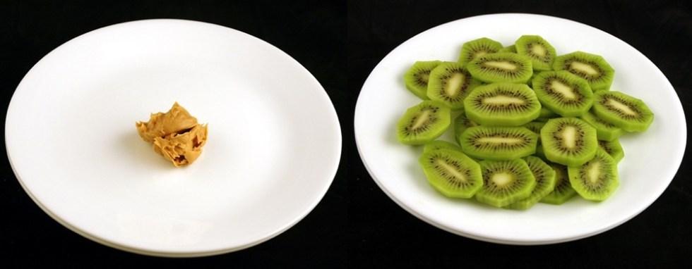 200_calories_beurre-d-arachides-vs-kiwis