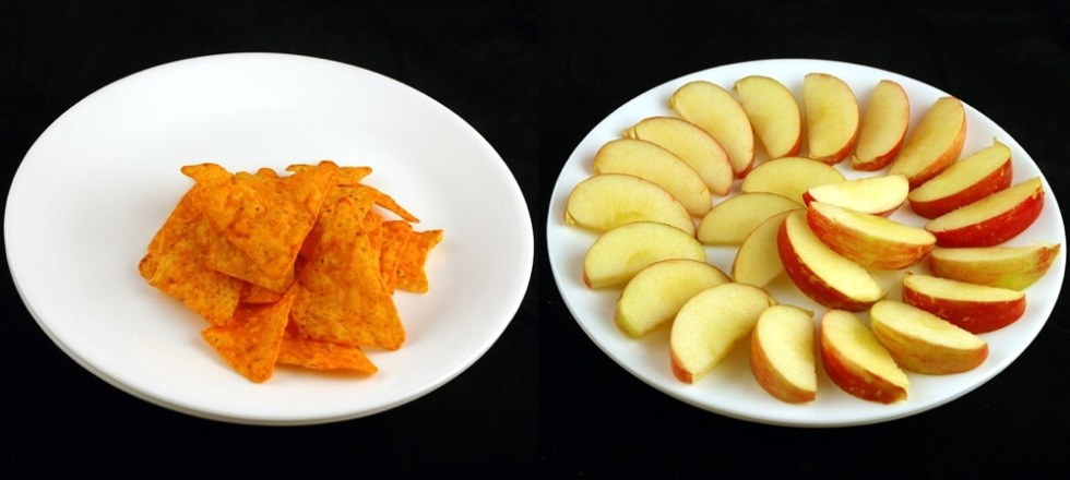 200_calories_doritos-vs-pommes