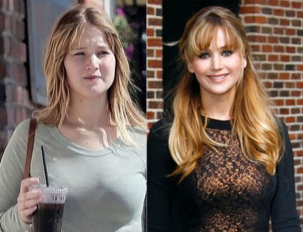 celebz-jennifer-lawrence