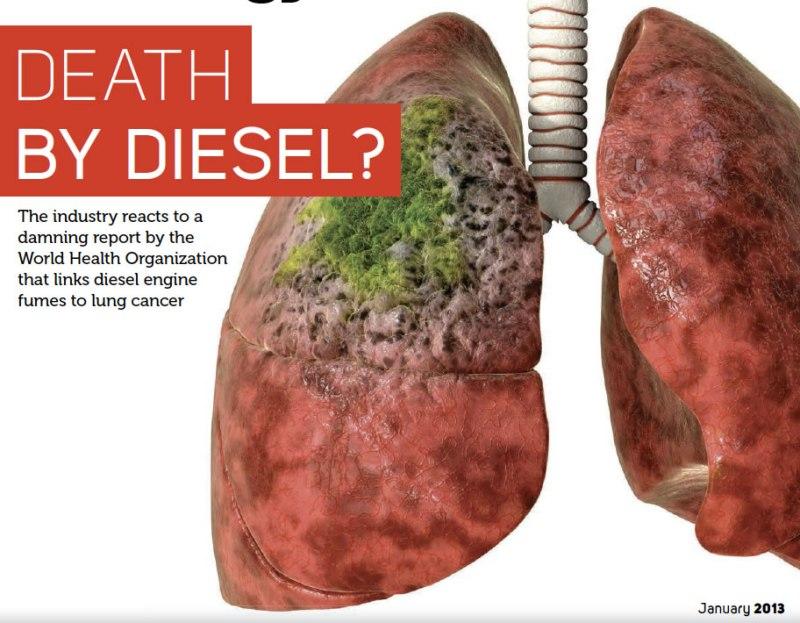 la-mort-par-le-diesel