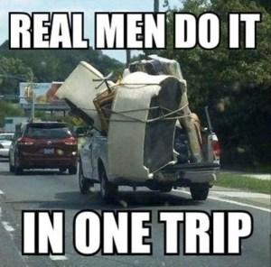 les-vrais-hommes-le-font-en-un-seul-voayge